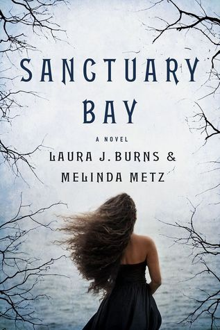 sanctuary bay cover.jpg
