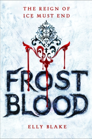 frostblood-cover